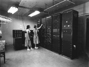 1950_computer
