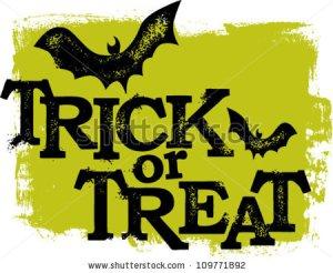 stock-vector-trick-or-treat-halloween-text-109771892