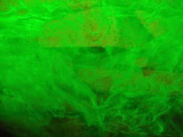 efb6f-green_mist_by_devvyn