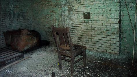 pennhurst-basement-chair-w-scott-phillips