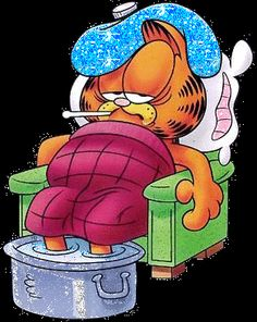 flu-season-garfield