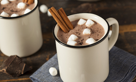 hot+chocolate