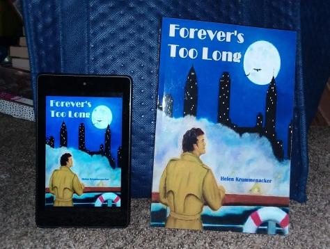 Forever's Too Long Cover.jpg